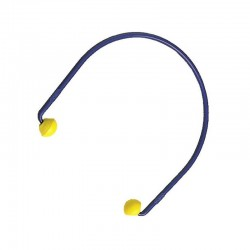 E-A-R CAPS 200 Bügelgehörschutz