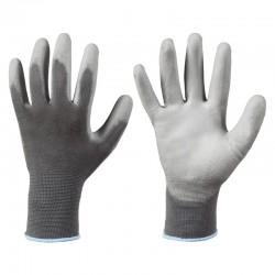 TOUCH SHENZHEN Handschuhe