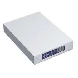 Kopierpapier DIN A4 Copyset weiß, 5 x 500 Blatt