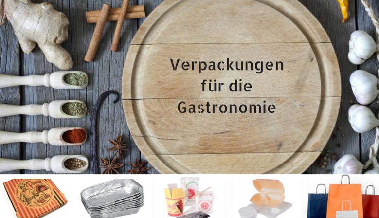 CTParts DE Banner Gastronomie